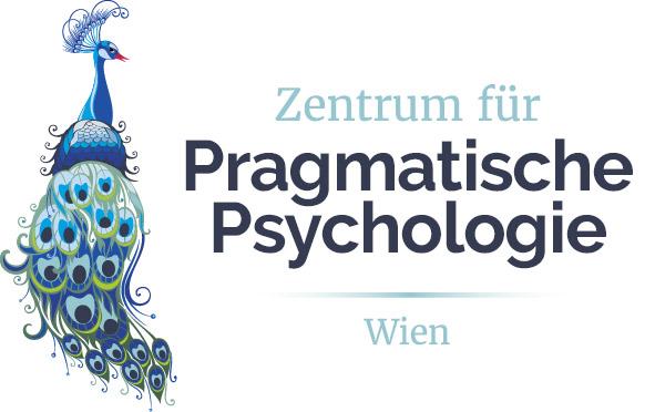 Zentrum für Pragmatische Psychologie Logo