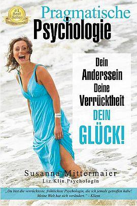 Pragmatische Psychologie Buch