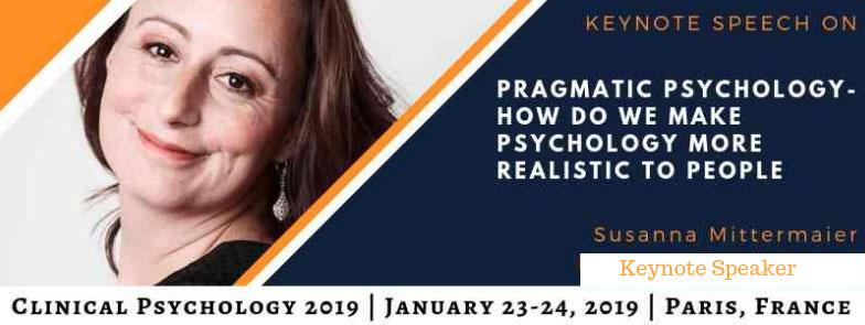 pragmatischepsychologiezentrum-keynote-3